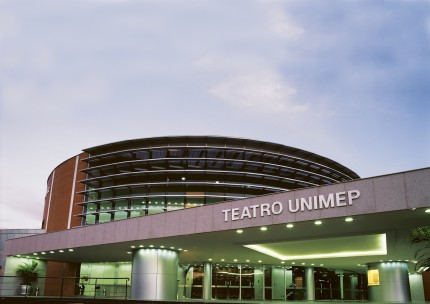 Download Teatro UNIMEP    Consu  Do Pelas Salas Carlos Wesley